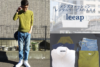 「leeap」メンズファッションレンタルサービスに月額7,800円の価値はあるか?元アパレルのプロが評価・レビュー